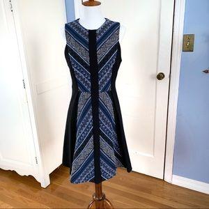 Anthropologie Maeve Dress size 6p